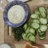 Basic Israeli Hummus