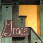 Live a Life of Grace