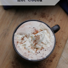 Classic Nourishing Hot Cocoa