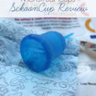 That Time I Talked About Menstrual Cups