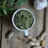Simple Thai Pesto