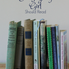 10 Books Every Young Girl Should Read