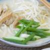 Nourishing Ramen Bowl