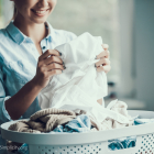 Embracing the Art of Homemaking as a 21st Century Woman