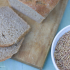 5 Secrets to Baking Whole Wheat Bread From Scratch that You Will Love