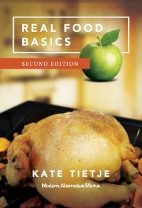 real-food-basics-2-cover-205x300