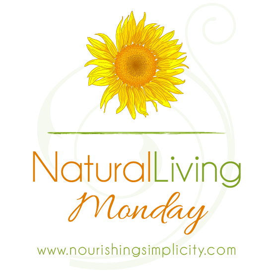 NLM_nourishingsimplicity