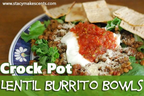 lentil-burrito-bowls-600x400