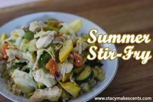 summer-stir-fry-600x400