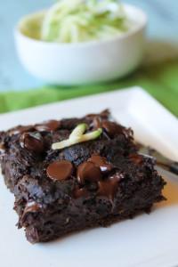 ChocolateZucchiniCake-Gluten-Free-Vegan-3339-200x300