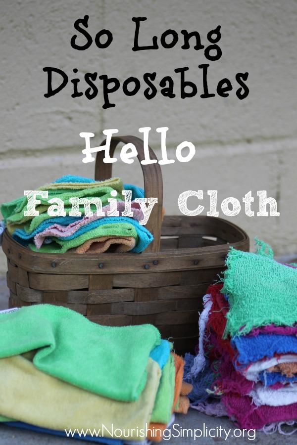 FamilyCloth1