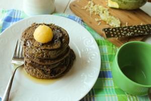 Zucchini-Chocolate-Chip-Pancakes-Gluten-Free-Vegan-3449-300x200