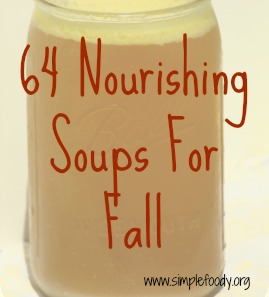 64-Nourishing-Soups-For-Fall.