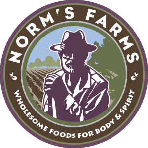 copy-norm-farms-logo_final-300x300