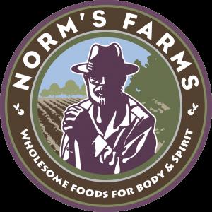 copy-norm-farms-logo_final-300x300