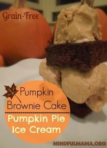 pumpkin-brownie-cake-grain-free-747x1024