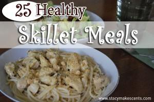 skillet-meals-600x400