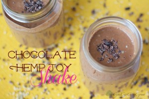 600x400xChocolate-Hemp-Joy-Shake.jpg.pagespeed.ic.XOl_60W1G-