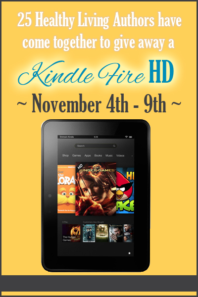 which kindle supports audio books