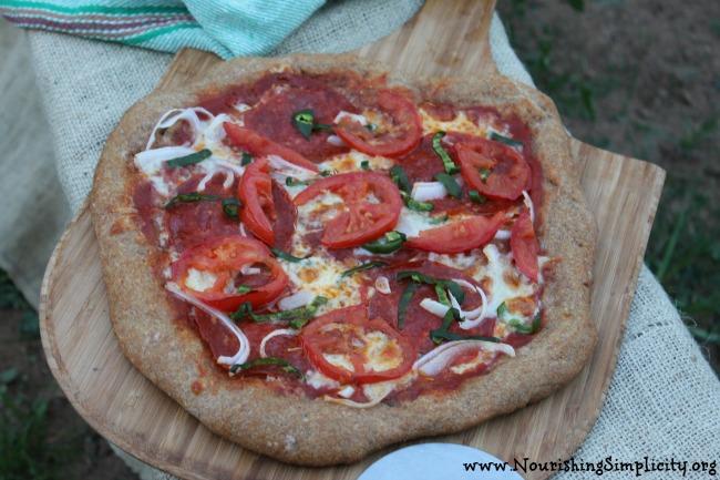PizzaCrustNS2