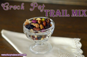 healthy-trail-mix