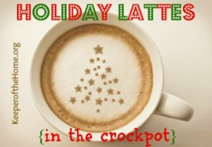 Holiday-Lattes-in-the-Crock-Pot-at-KeeperoftheHome.org_
