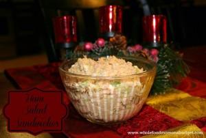 Ham Salad1