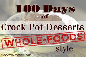 whole-foods-crock-pot-desserts-600x400