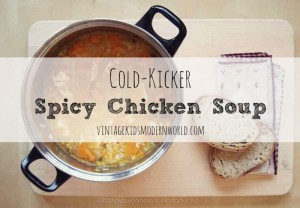 cold-kicker-soup-800x556