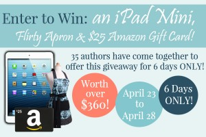 Blog-Friendly-iPad-Giveaway2