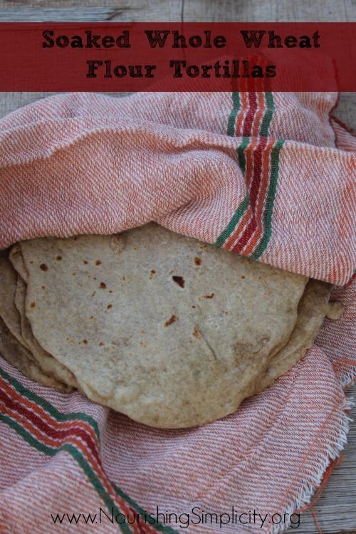 TortillasNS2
