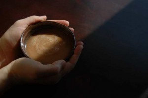 ghee-rooibos-chai-tea-2-web