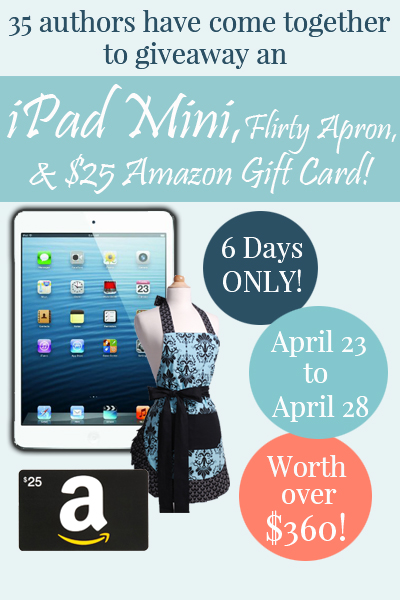 iPad-Giveaway-Pinterest-Friendly2
