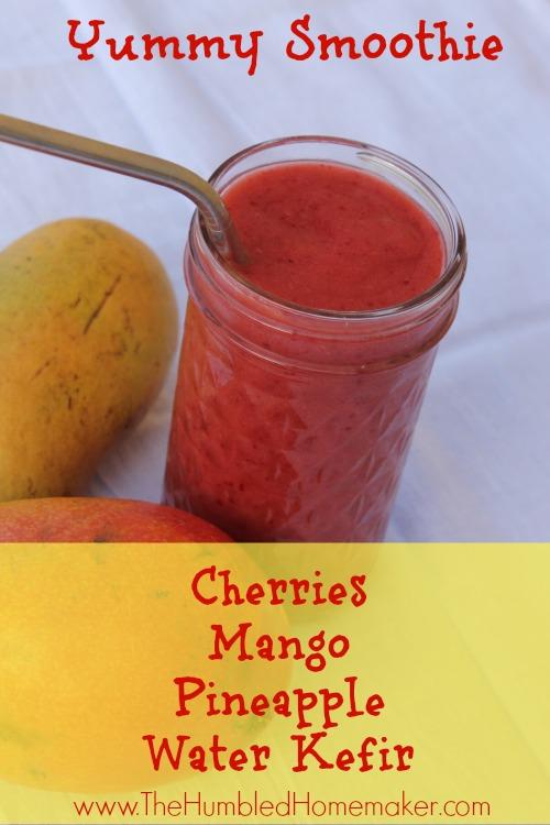 CherryMangoSmoothieTHH3