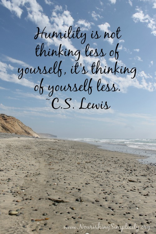 C.S. Lewis Weeknd Links