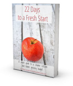 22-Days-to-a-Fresh-Start