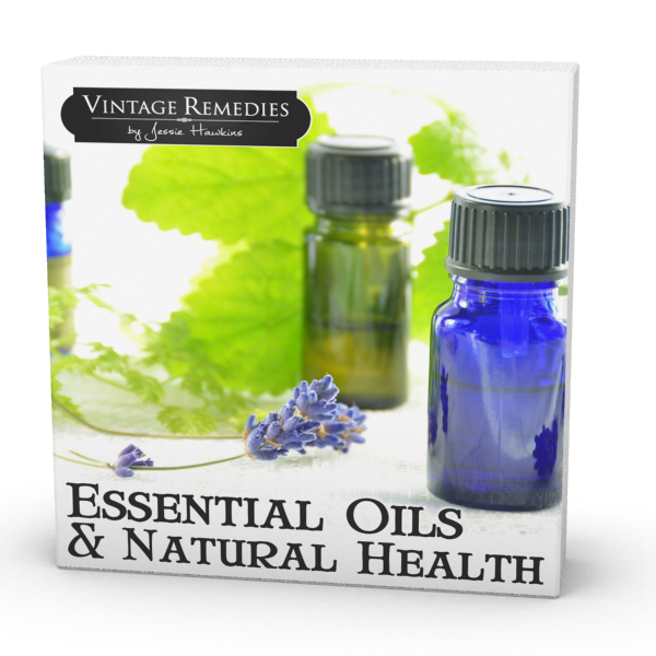 Essential-Oils-Natural-Health