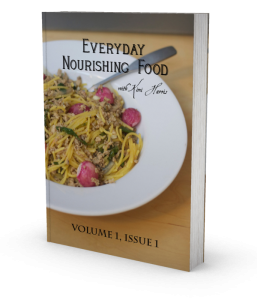 Everyday-Nourishing-Food