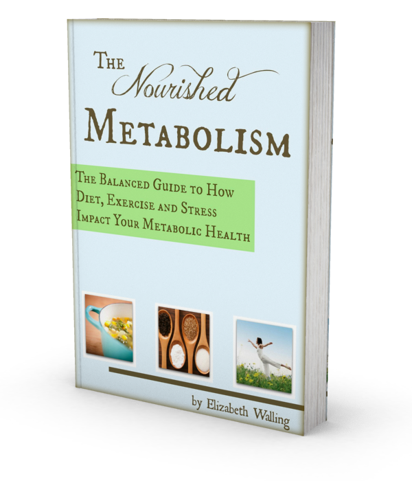 The-Nourished-Metabolism