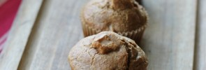 Soaked-Apple-Cinnamon-Muffins-GNOWFGLINS-main