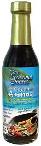 Coconut-Secret-Coconut-Aminos-Soy-Free-Seasoning-Sauce-851492002047