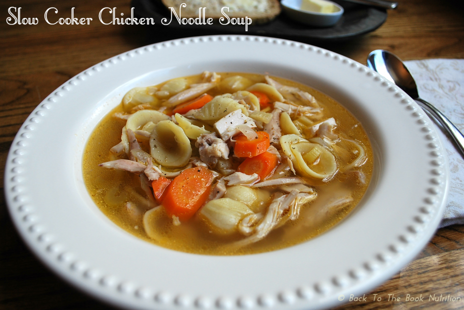 Chicken-Noodle-Soup-white-bowl-labeled-412-kb