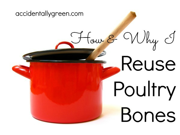 How-Why-I-Reuse-Poultry-Bones