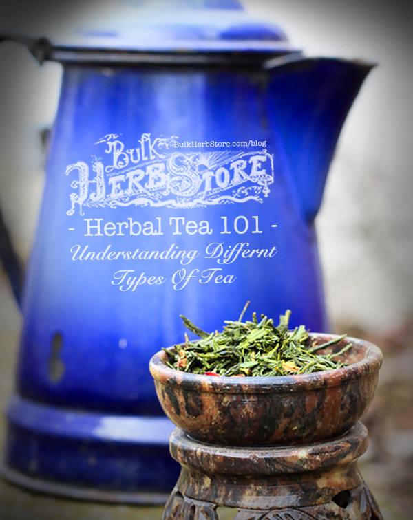 BHS-BLOG-herbal-tea-101-differant