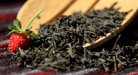 Tea 101: Understanding The Different Types Of Tea