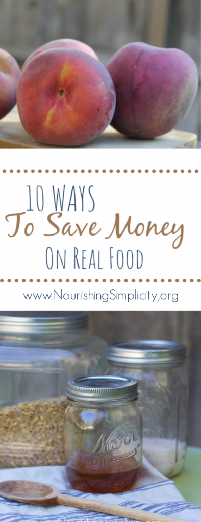 https://nourishingsimplicity.org/2015/06/10-ways-to-save-money-in-a-real-food-kitchen.html-www.nourishingsimplicity.org