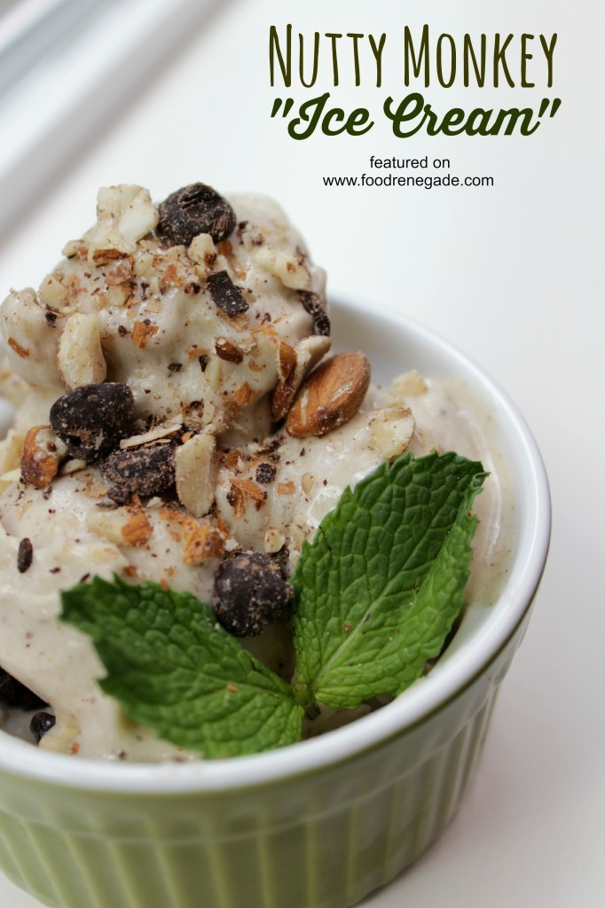 Nutty-Monkey-Ice-Cream-Dairy-Free-682x1024