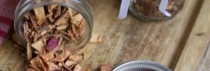 Apple Spice Tea-www.nourisihingsimplicity.org