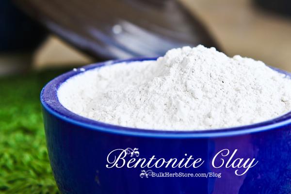 Easy DIY Toothpowder-www.nourishingsimplicity.org
