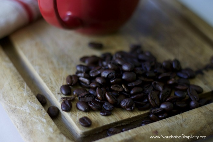 12 Ways to Save Money on Coffee 3